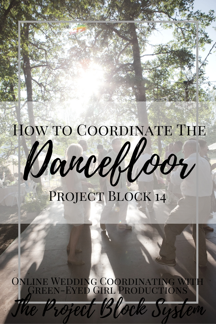How to coordinate your wedding Dancefloor. Everything you need to know about Wedding Dance floors. Wedding Dances