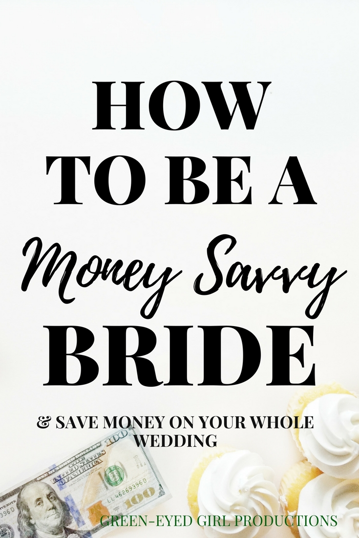 How to be a Money Savvy Bride. How to Save money on your Wedding Planning. Wedding Planning Tips. Wedding Money Tips. Cheap Wedding Planning. Wedding Planning on a Budget. Wedding Budgets. Money saving Tips for Wedding Planning.